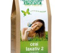 Ceai Laxativ 2 50g