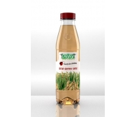 Sirop Germy Seng 500ml