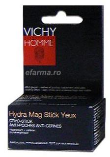 Vichy Barbati Hydra Mag Ochi Anticearcane