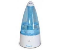 Momert mini umidificator portabil pentru aer cu ultrasunete