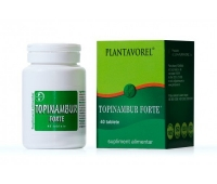 Topinambur Forte 40cpr