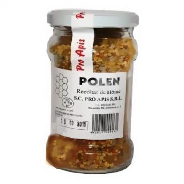 Polen granule 100g/cut