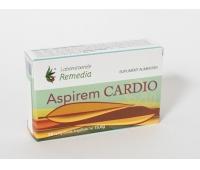 Aspirem Cardio 30cpr