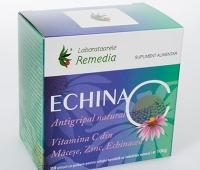 Echina-C 1000mg 20dz