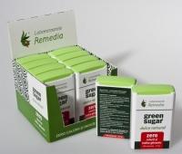 Green Sugar 200cpr + 200cpr + Cana CADOU