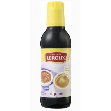 Cicoare solubila lichida Leroux 250g