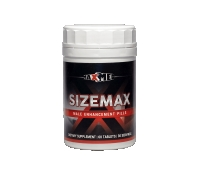 SizeMax x 60 tablete