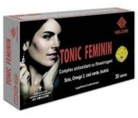 Tonic Feminin x 30 cps