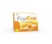 FluEnd Portocale x 20 cps