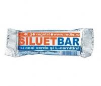 Siluet Bar baton slabit x 40 gr
