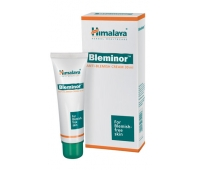 Bleminor crema x 30 gr