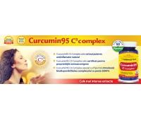 Curcumin95 C3 Complex x 60 cps