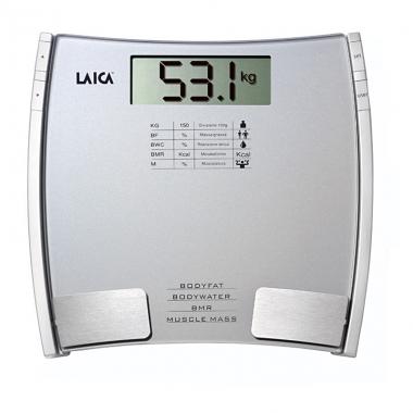 Body Fat Monitor Laica PL8032