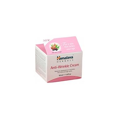 Crema antirid x 50 ml