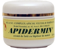 Apidermin Mare x 45 ml