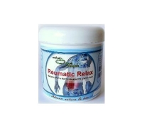 Reumatic Relax Balsam x 250 ml