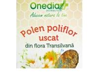 Polen poliflor uscat x 110 gr