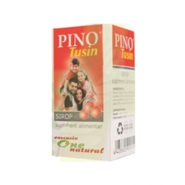 Sirop Pinotusin x 200 ml