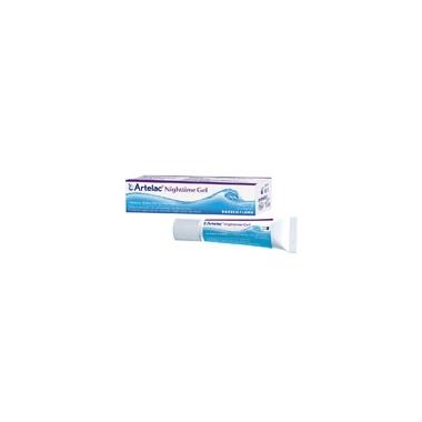 Artelac Nighttime gel x 10 g, Pharma Swiss