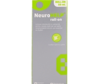 NeuroHELP roll-on x 50 ml, Torrent