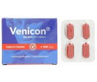 Venicon tablete potenta si ejaculare precoce 4tb