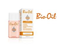 Bio-Oil Ulei miraculos cicatrici