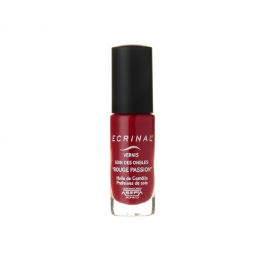 ASEPTA Ecrinal Lac color 6ml