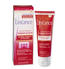 Lineance Aminicissant Thermo Sculpt