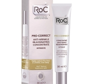 Intensiv antirid 30 ml, ROC Pro Correct