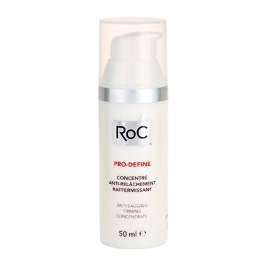 Pro Define Concentrat pentru fermitate 50 ml, Roc
