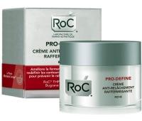 RoC Pro-Define lift crema de fata pentru fermitate 50 ml, Roc
