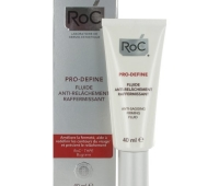 RoC Pro-Preserve fluid antioxidant 40 ml, Roc