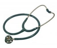 Stetoscop dual pentru nou-nascuti ALTO IV F.BOSCH