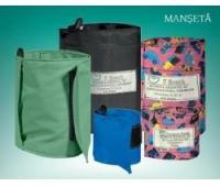 Manseta Velcro pentru adulti F.BOSCH