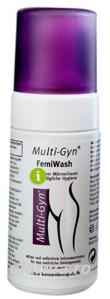 Multi-Gyn Femiwash Spuma