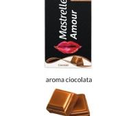 Mastrelle Amour Gel Lubrifiant Aroma Ciocolata