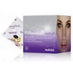 wellness pentru slabit