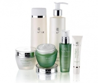 Set NovAge Ecollagen 30+