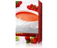 Supă Natural Balance Roşii & Busuioc