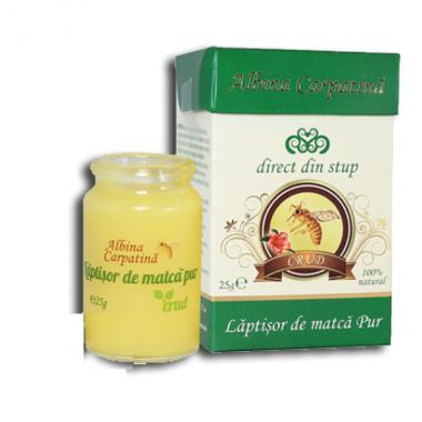 LAPTISOR DE MATCA 25GR APICOLA