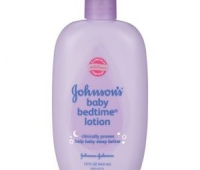 JB LOTIUNE DE SPALARE BEDTIME 400ML JOHNSON&JOHNSON