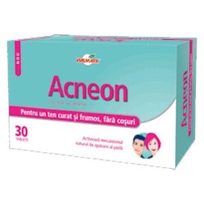 Acneon
