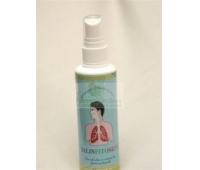SALINFITOSEPT SPRAY 100+50ML GRATIS TIBULEAC