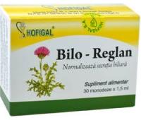 BILO-REGLAN 30MONODOZE, HOFIGAL