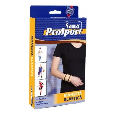 SANA-PROSPORT MANSETA UNIVERSALA,SARAH