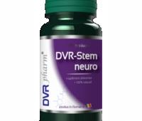 DVR STEM NEURO 60CPS, DVR PHARM