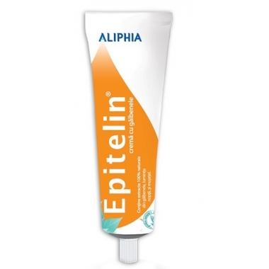EPITELIN 40GR, EXHELIOS