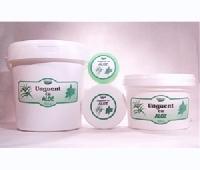 Creme si Lotiuni Dermatologice - Dermatologice Cosmetice | eFarma