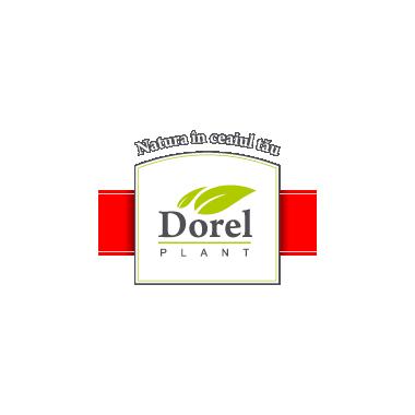 CEAI DE PELINITA 120GR, DOREL PLANT
