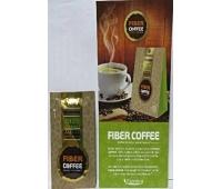 CAFEA VERDE CU FIBRE INSTANT 30DZ, SPRING BIO LIFE